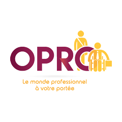 <a href='https://www.cleo-group.fr/opro/'>Vous accompagner à votre travail</a>
