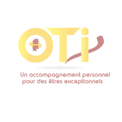 <a href='https://www.cleo-group.fr/oti//'>Accompagnement de personnes autistes</a>